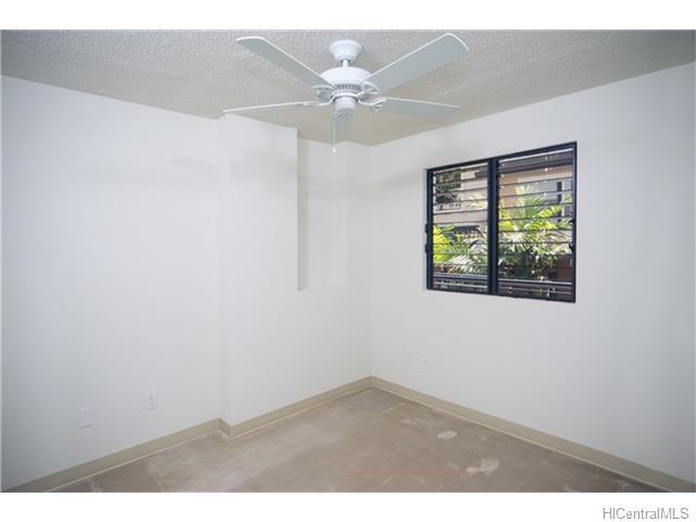 Spencer Terrace condo # 201, Honolulu, Hawaii - photo 9 of 16