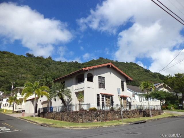 726 Kauai St Puunui, Honolulu home - photo 1 of 20