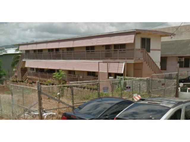 740 Bannister St Honolulu - Multi-family - photo 1 of 3