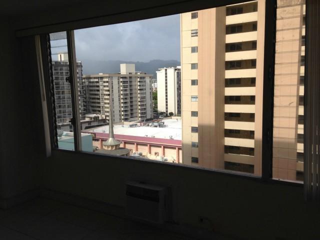 Pacific Grand condo # 1012, Honolulu, Hawaii - photo 8 of 9