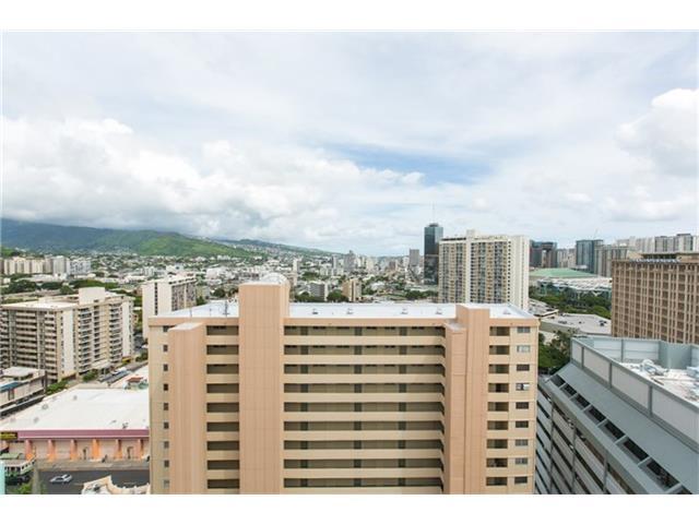 Pacific Grand condo # 2213, Honolulu, Hawaii - photo 13 of 23