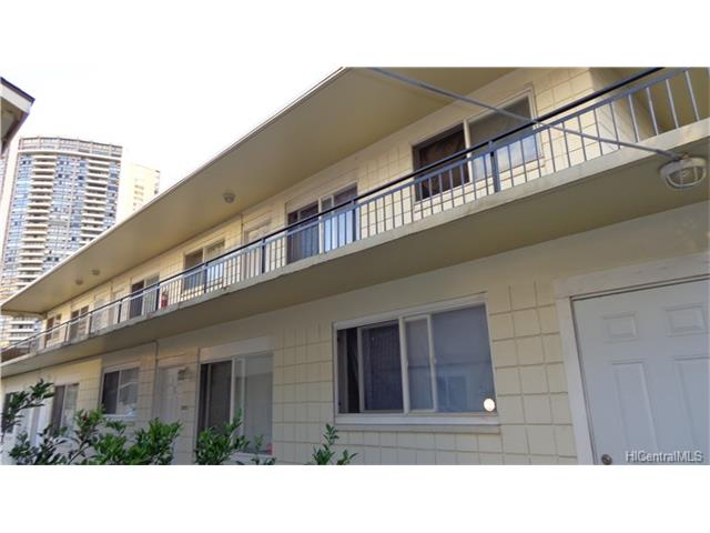 748 Isenberg St Honolulu - Multi-family - photo 0 of 11