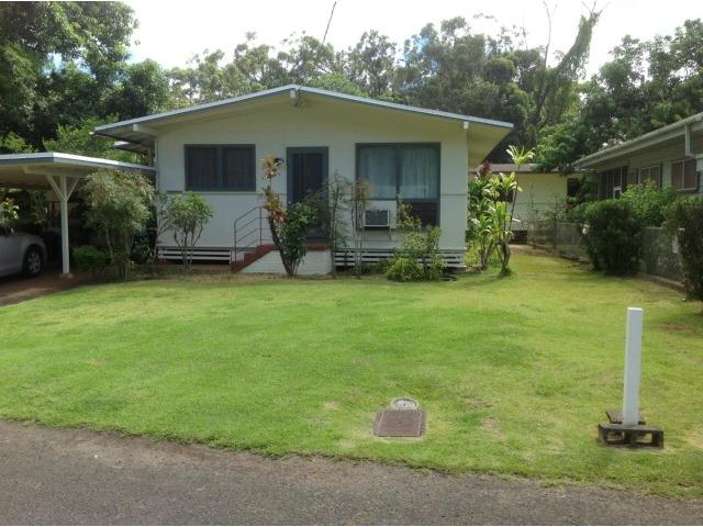 75  Lei Awapuhi Pl Wahiawa Area, Central home - photo 1 of 10