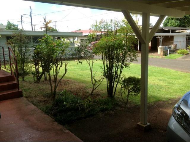 75  Lei Awapuhi Pl Wahiawa Area, Central home - photo 7 of 10