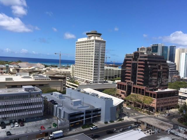 Holiday Village condo # 1712, Honolulu, Hawaii - photo 9 of 15