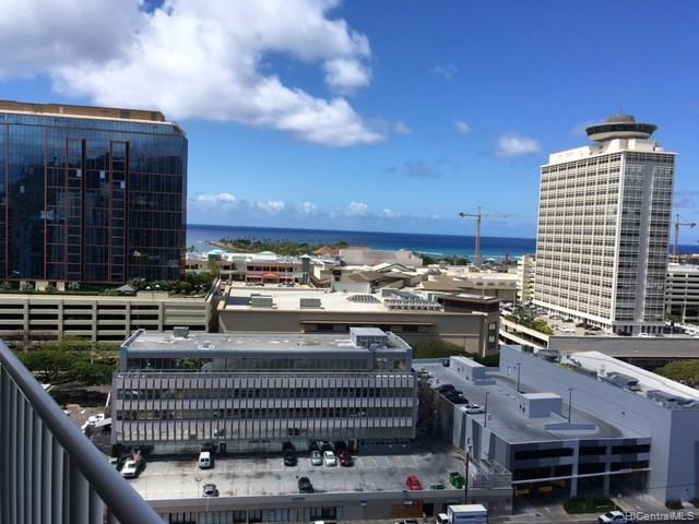 Holiday Village condo # 1712, Honolulu, Hawaii - photo 10 of 15