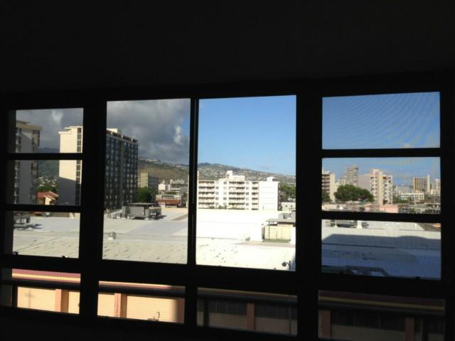 Kapiolani Belaire condo # 507, Honolulu, Hawaii - photo 9 of 19