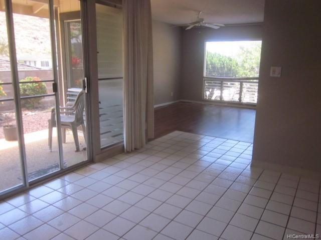 7536 Olili Place Honolulu - Rental - photo 5 of 14