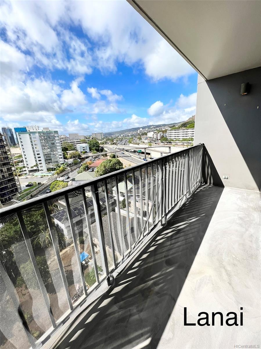 Hale O Pumehana condo # 1105, Honolulu, Hawaii - photo 15 of 22