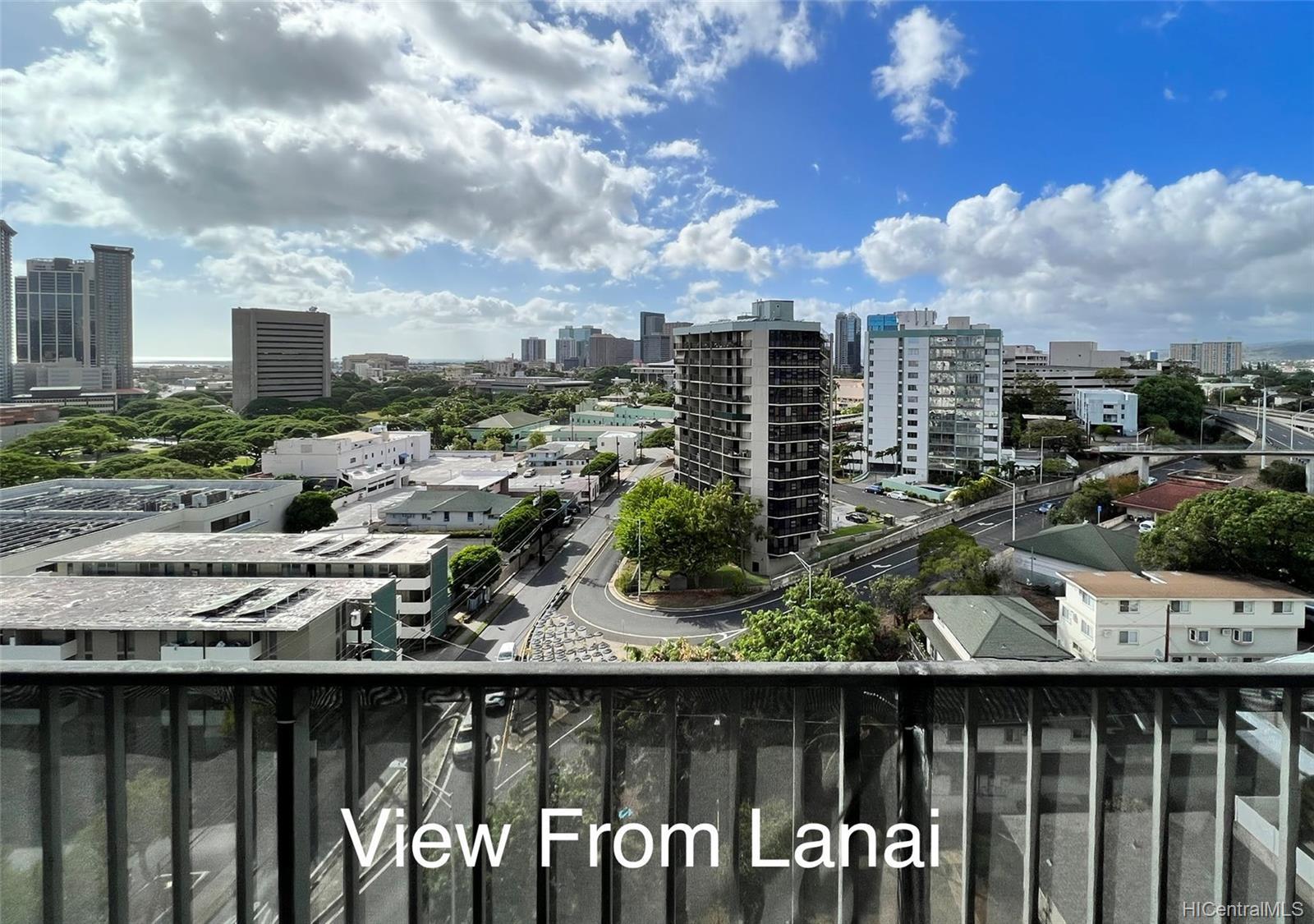 Hale O Pumehana condo # 1105, Honolulu, Hawaii - photo 7 of 22