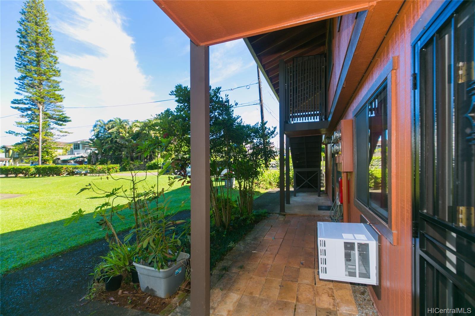 Hidden Valley Ests condo # 26D, Wahiawa, Hawaii - photo 21 of 25