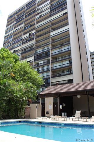 775 Kinalau Pl Honolulu - Rental - photo 1 of 10