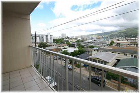 778 Wiliwili St condo # 501, Honolulu, Hawaii - photo 7 of 8