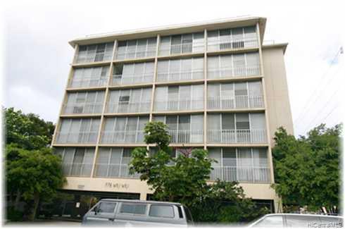 778 Wiliwili St condo # 501, Honolulu, Hawaii - photo 8 of 8