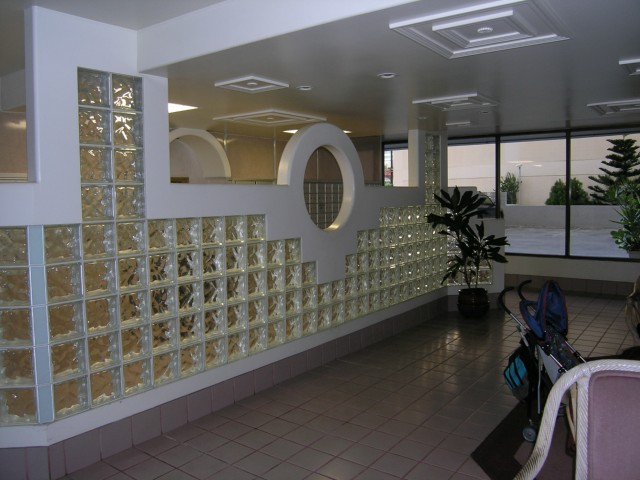 Woodrose condo # 1108, Honolulu, Hawaii - photo 18 of 20