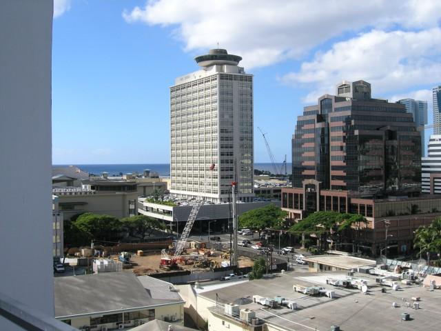 Woodrose condo # 1108, Honolulu, Hawaii - photo 7 of 20