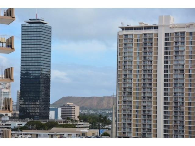 Woodrose condo # 702, Honolulu, Hawaii - photo 2 of 16