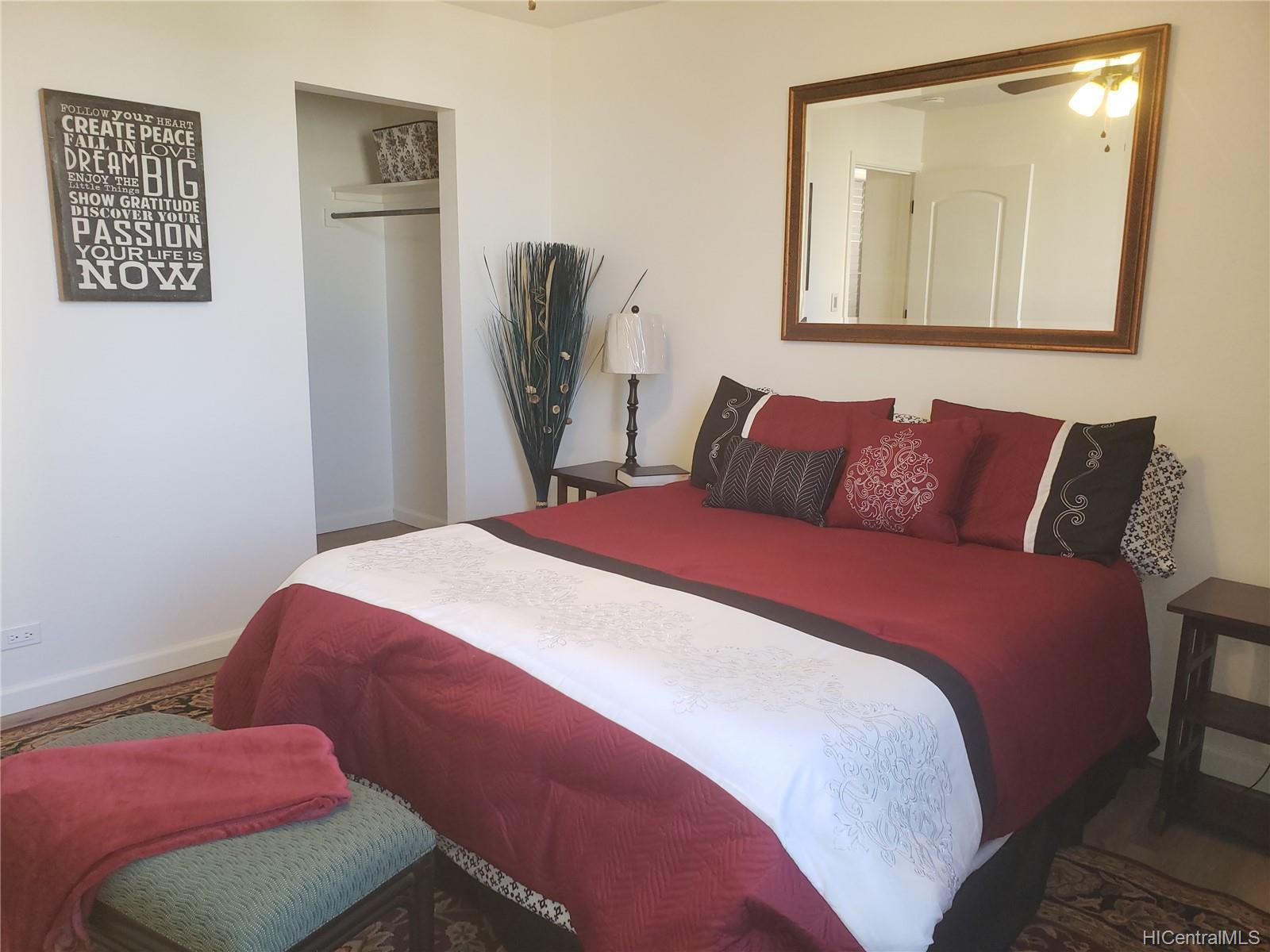 Pacific Manor condo # 203, Honolulu, Hawaii - photo 7 of 12