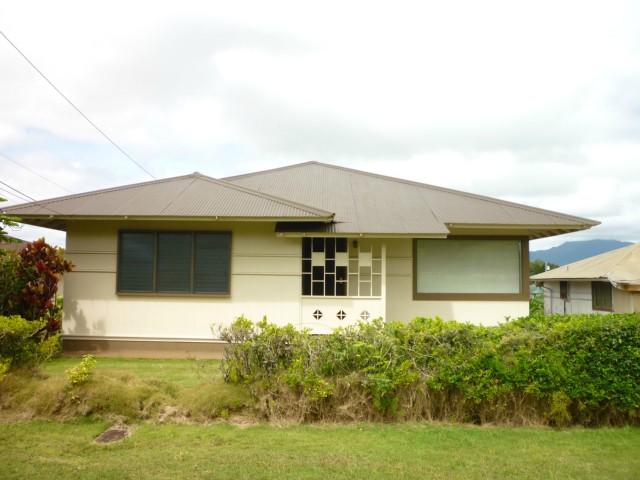 79  Makaweo Ave Wahiawa Area, Central home - photo 9 of 10