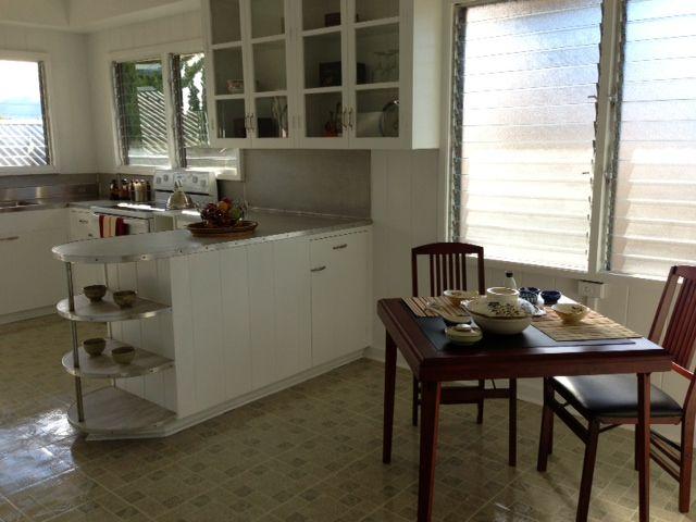 79  Makaweo Ave Wahiawa Area, Central home - photo 10 of 10