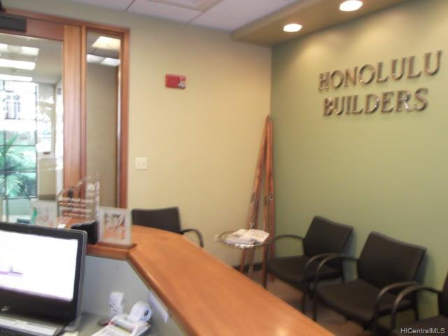 800 Bethel St Honolulu Oahu commercial real estate photo1 of 13