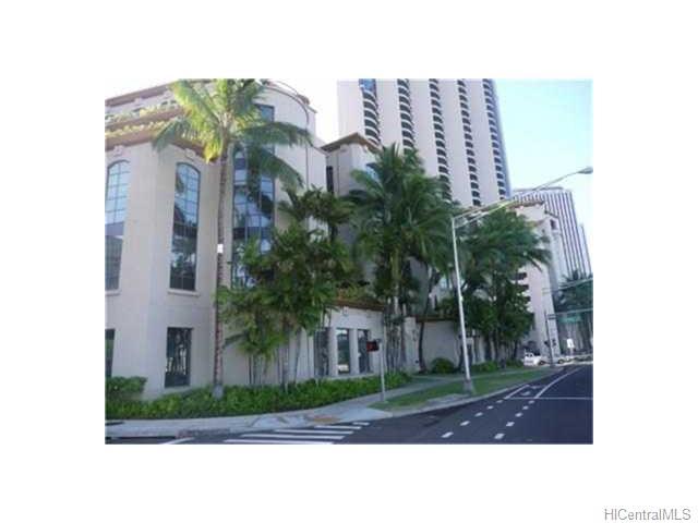 800 Bethel St Honolulu Oahu commercial real estate photo1 of 1