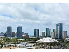 One Archer Lane condo # 1704, Honolulu, Hawaii - photo 9 of 10