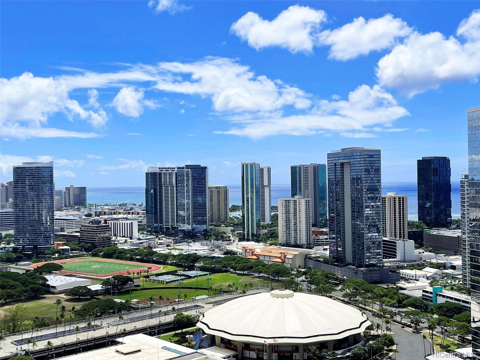 801 King Street Honolulu - Rental - photo 19 of 19
