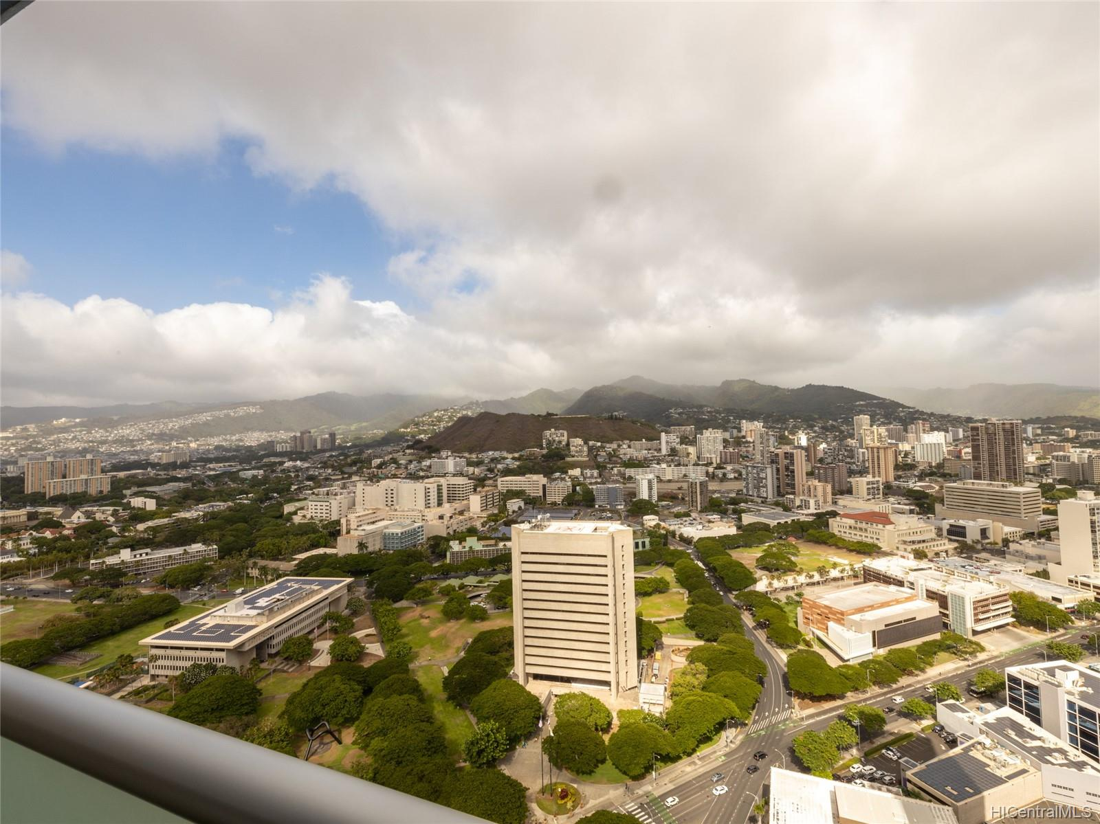 801 South St condo # 4401, Honolulu, Hawaii - photo 6 of 23