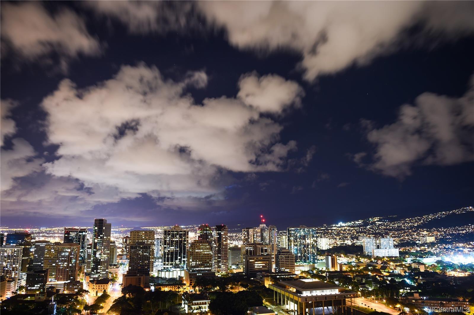 801 South St condo # 4404, Honolulu, Hawaii - photo 21 of 21
