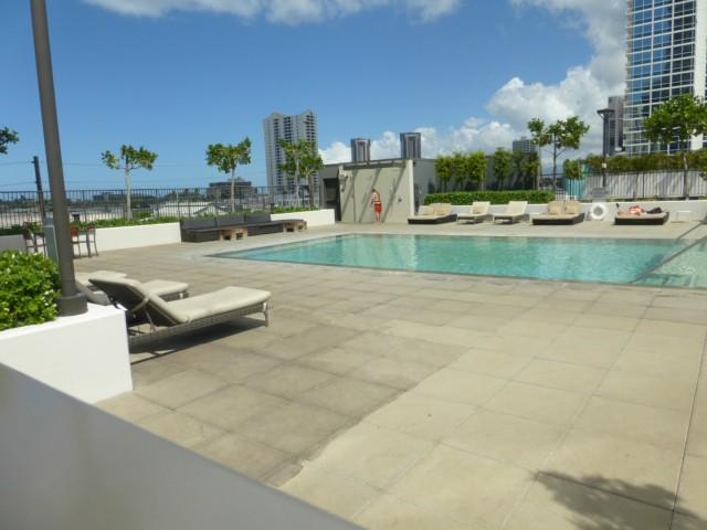 Pacifica Honolulu condo MLS 201509628
