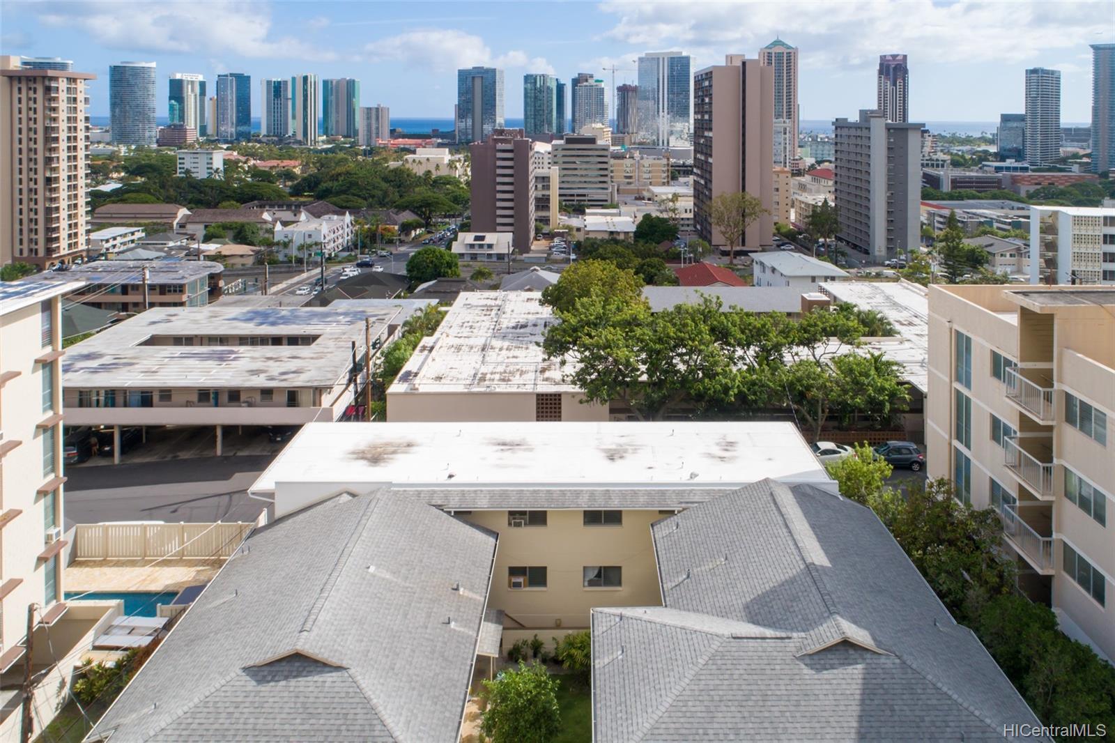 810 Green Street Honolulu - Multi-family - photo 2 of 25