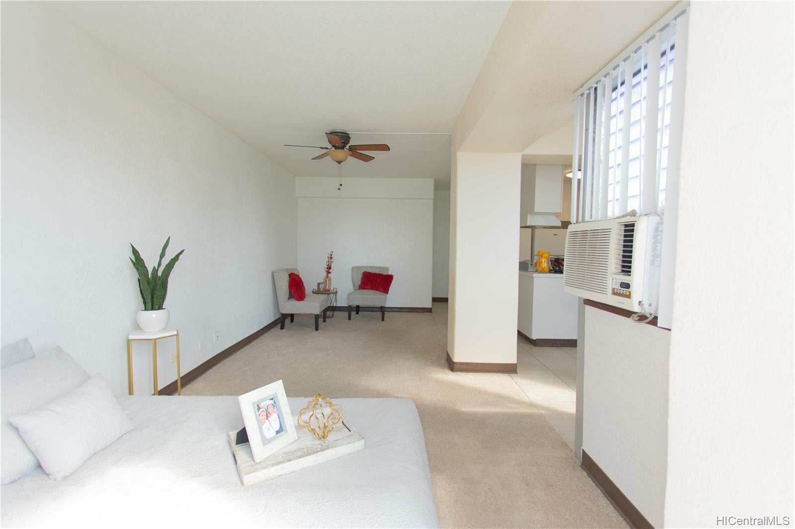 King Manor condo # 1606, Honolulu, Hawaii - photo 13 of 25