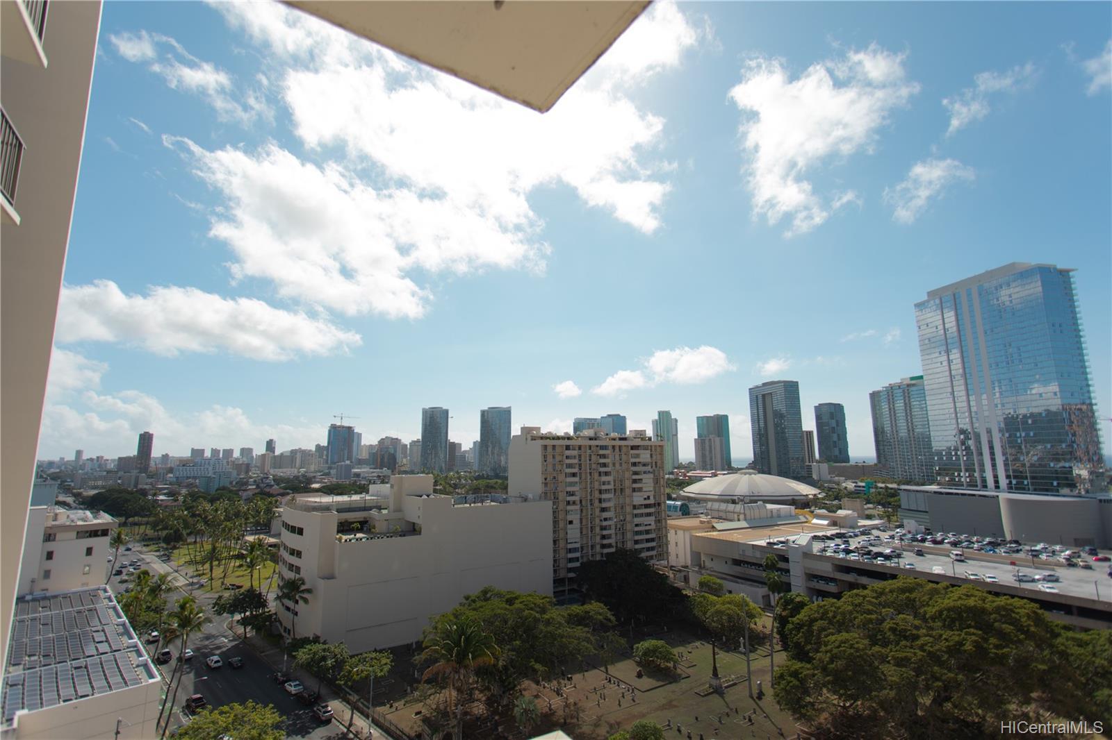 King Manor condo # 1606, Honolulu, Hawaii - photo 15 of 25