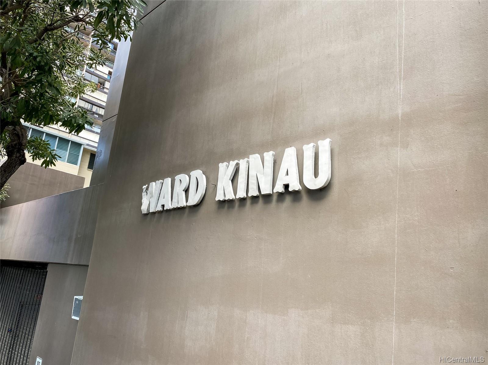 Ward Kinau condo # 1006, Honolulu, Hawaii - photo 10 of 13