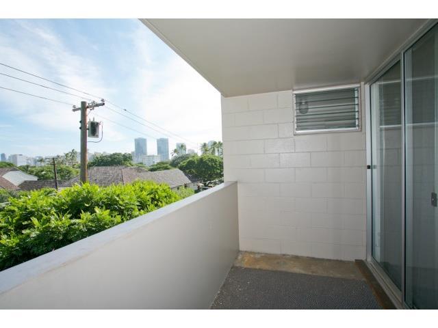 Ward Kinau condo # 203, Honolulu, Hawaii - photo 11 of 21