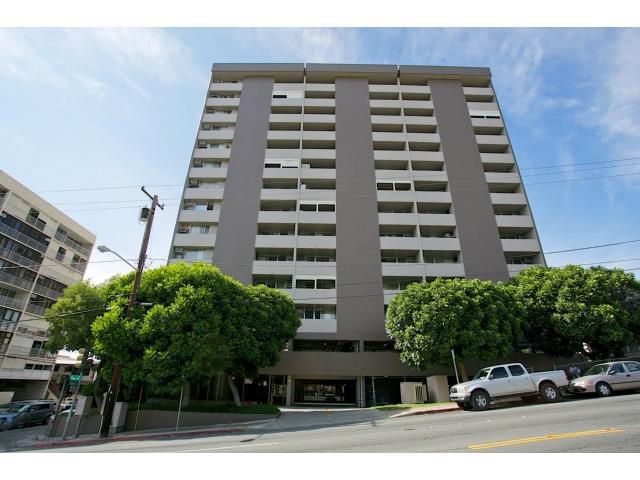 Ward Kinau condo # 203, Honolulu, Hawaii - photo 15 of 21