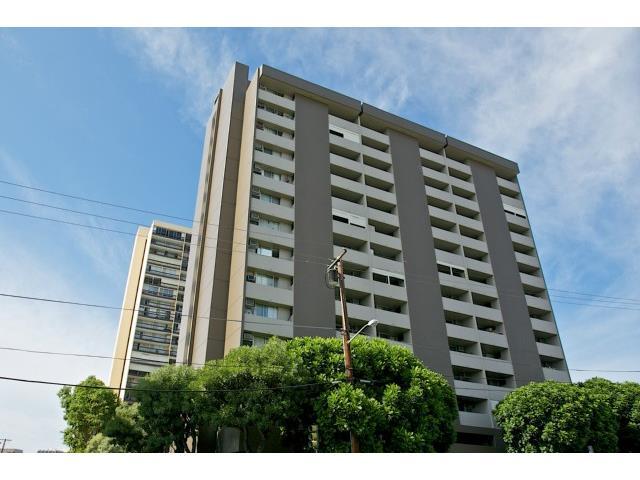 Ward Kinau condo # 203, Honolulu, Hawaii - photo 16 of 21