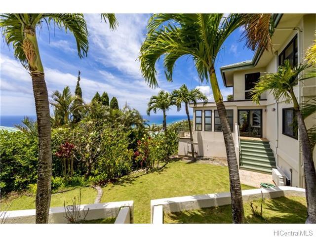 831  Puuikena Dr Hawaii Loa Ridge, Diamond Head home - photo 25 of 25