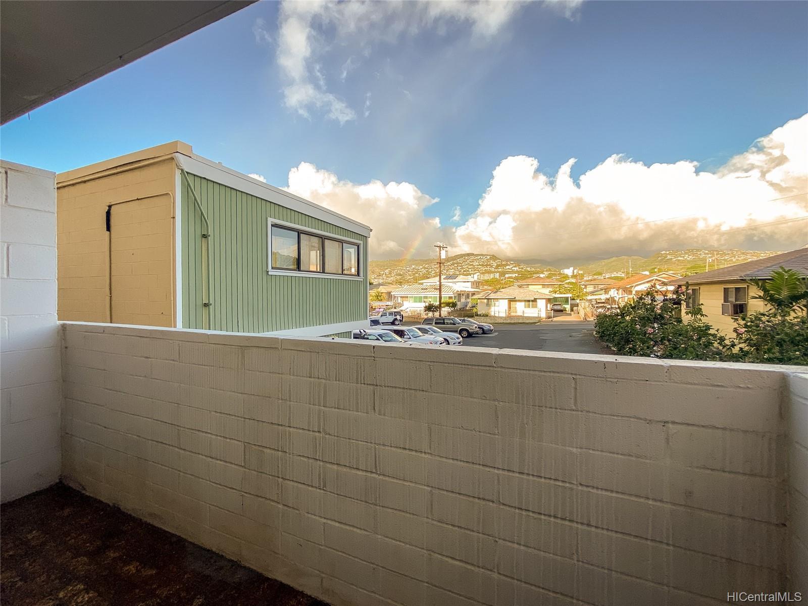 Kapahulu Vista Apts condo # 206, Honolulu, Hawaii - photo 8 of 17