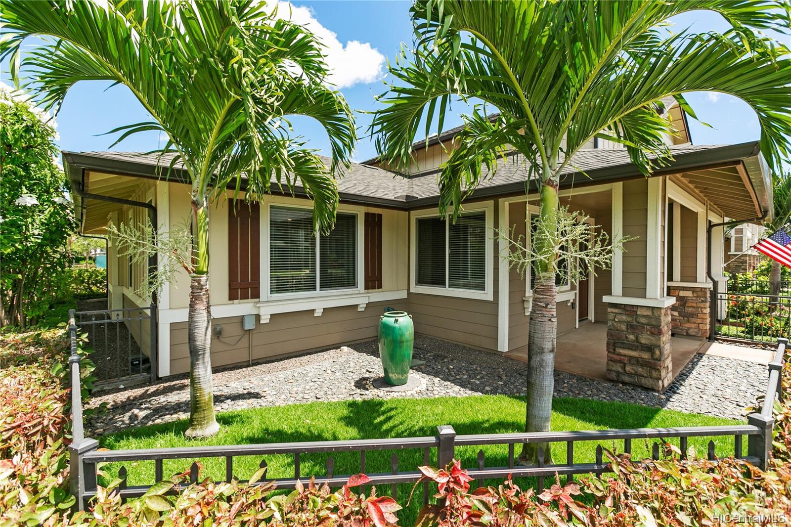 Kahiku at Mehana condo # 108, Kapolei, Hawaii - photo 2 of 15