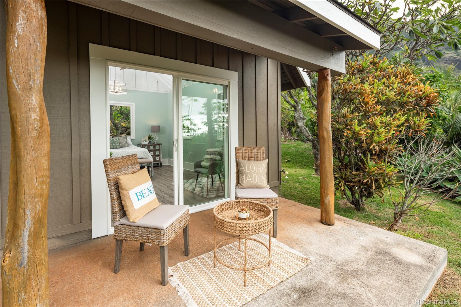 84-1300  Maunaolu Street Makaha, Leeward home - photo 11 of 21