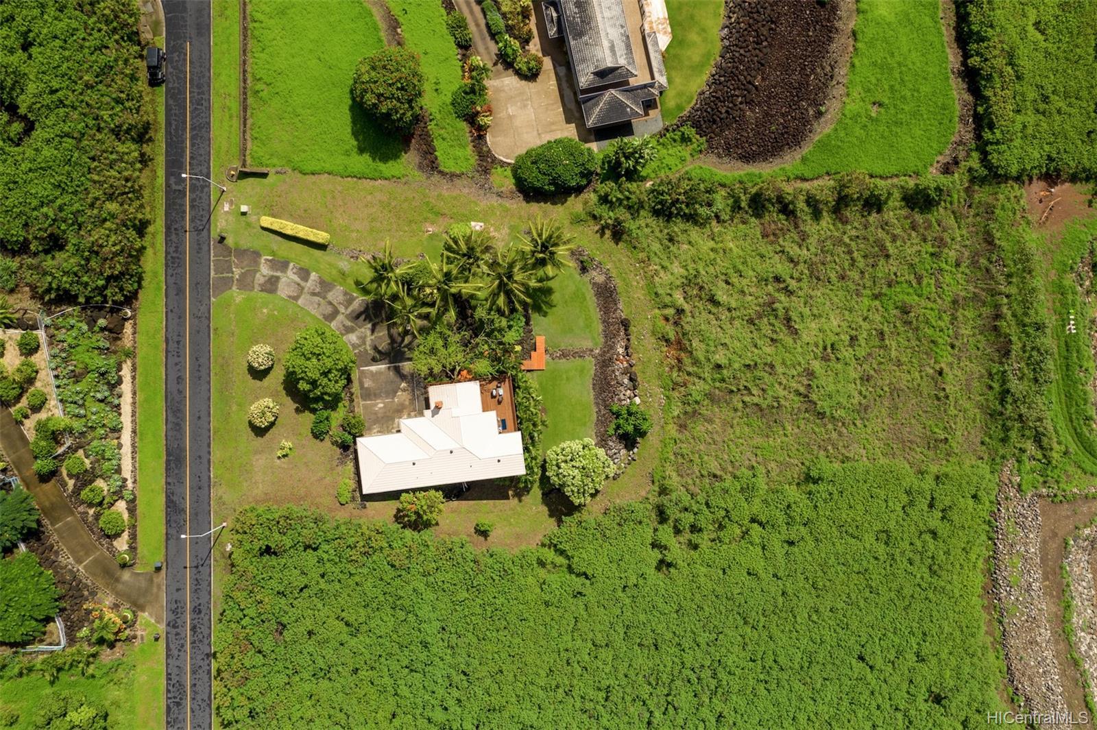 84-1459  Maunaolu Street Makaha, Leeward home - photo 20 of 21