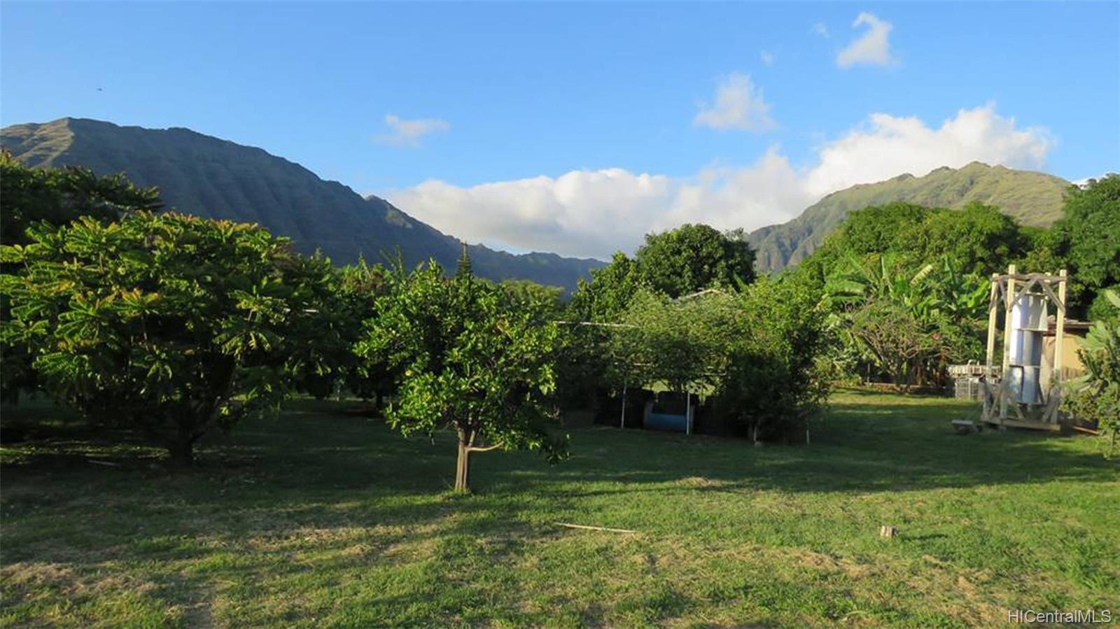 84-242  Makaha Valley Road Makaha, Leeward home - photo 25 of 25