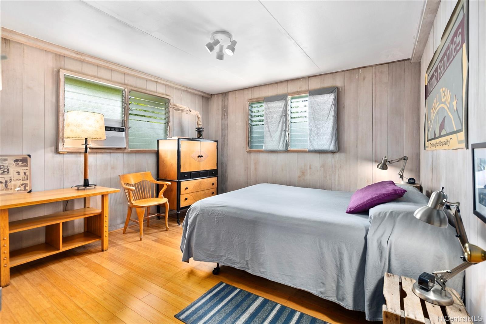 84-242  Makaha Valley Road Makaha, Leeward home - photo 8 of 25