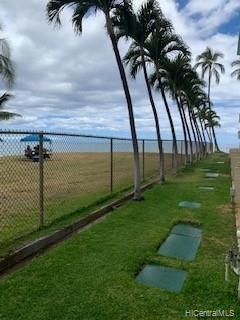 Makaha Shores condo # 302, Waianae, Hawaii - photo 9 of 12