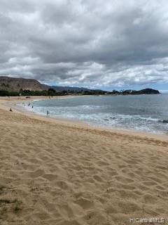 Makaha Shores condo # 302, Waianae, Hawaii - photo 10 of 12