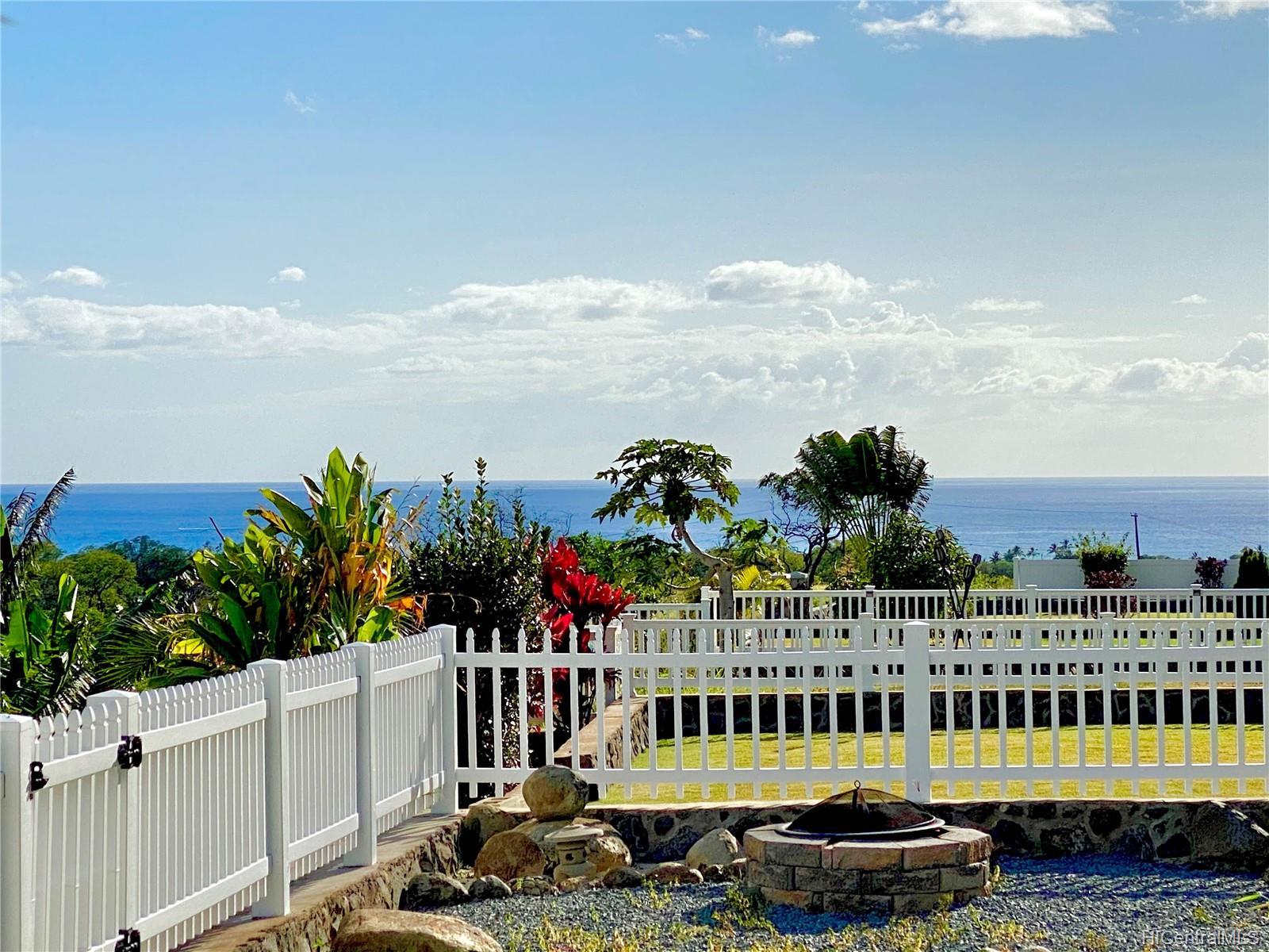 84-575  Kili Drive Makaha Oceanview Estates, Leeward home - photo 1 of 25