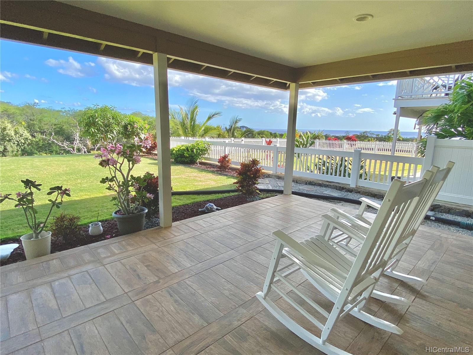 84-575  Kili Drive Makaha Oceanview Estates, Leeward home - photo 12 of 25