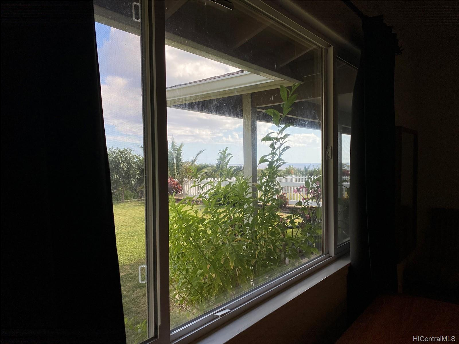 84-575  Kili Drive Makaha Oceanview Estates, Leeward home - photo 14 of 25